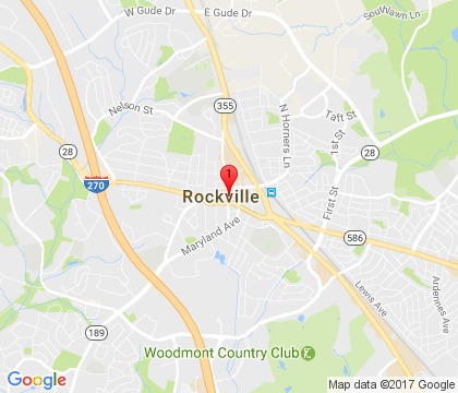 Locksmith Service Rockville MD Rockville, MD 301-867-0699